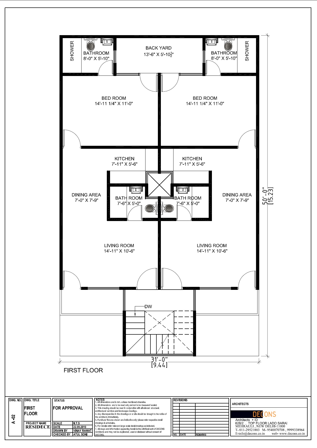 Nirman apartments noida location for Holiday home builders floor plans